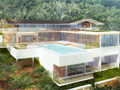 Location de villas prives  Koh Samui en Thalande